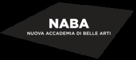 Nuova Academia di belle Arti